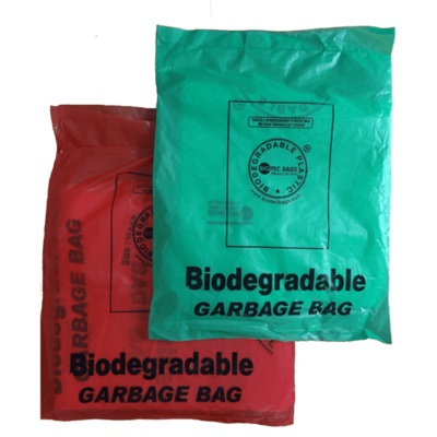 biodegradable-garbage-bags