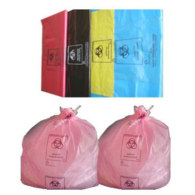 biomedical-waste-collection-bags