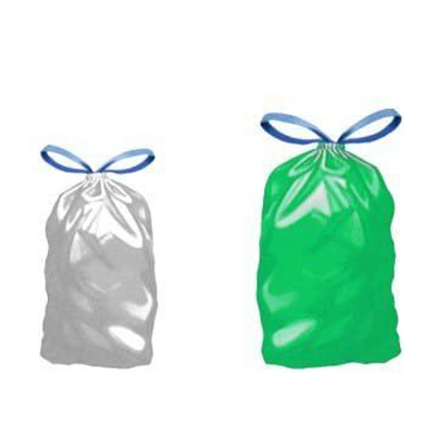 draw_tape_garbage_bag