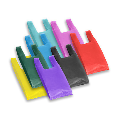 hdpe-carry-bags