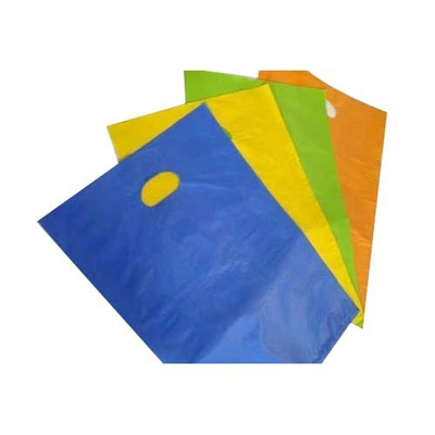 hm-hdpe-packaging-bags