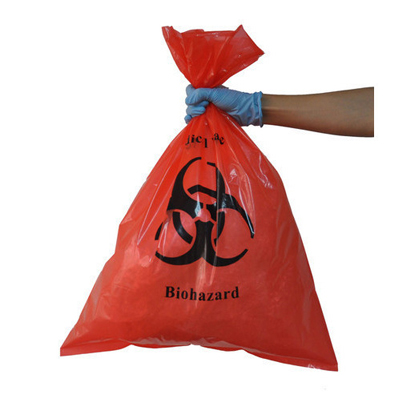 plastic-garbage-bag