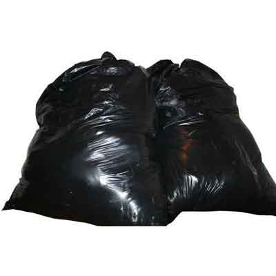 black-dustbin-garbage-bags