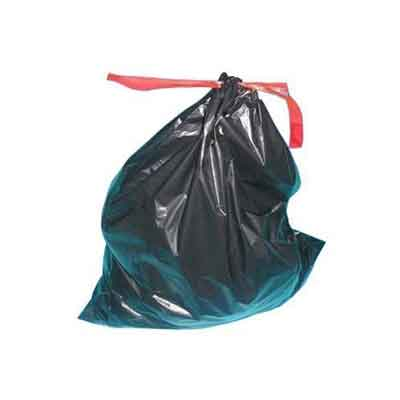 draw-string-dustbin-bags