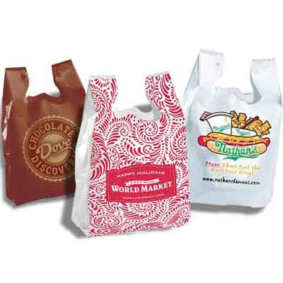 plastic-bag-printing-services