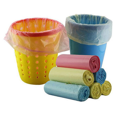 biodegradable-waste-collection-bags