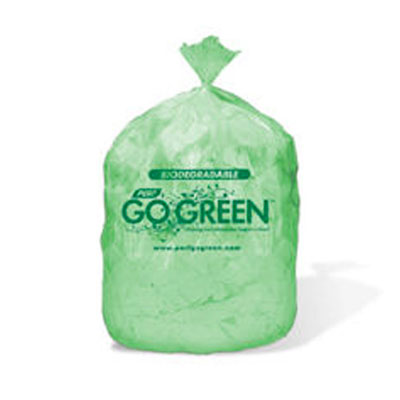 compostable-garbage-bags