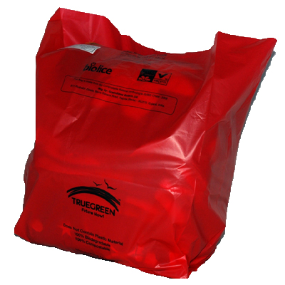 eco-friendly-garbage-bags