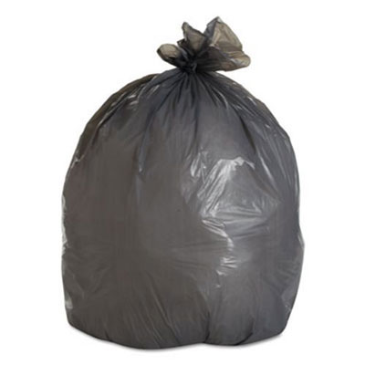 poly-garbage-bags