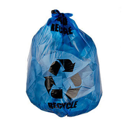 recyclable-trash-bags